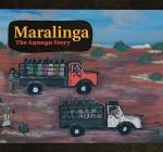 MaralingaTheAnanguStory