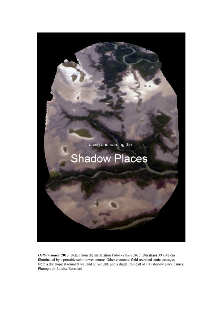 Louise_Boscacci_Pulse-Pause_Shadow_Places_2013