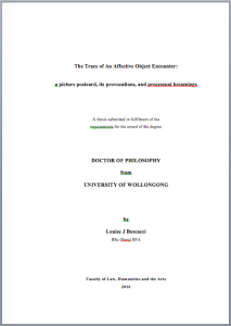 thesispage_1