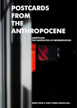 Postacrds from the Anthropocene